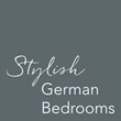 Stylish German Bedrooms Ltd.